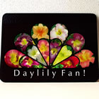 cuting board daylily fan.jpg