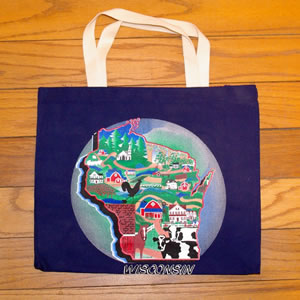 tote wi navy