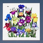 tile DS-155 Iris garden on white 6835.jpg