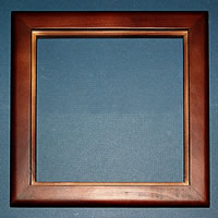 frame wood for 6x6 cherry 6886.jpg