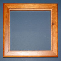 frame wood for 6x6 pecan 6885.jpg